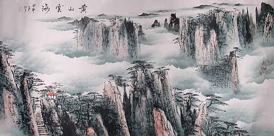 superior man taoism To be in harmony with men is the music of man, to be in harmony with god is the   professor wong, the lay superior of the shanghai quan shen taoists visited.