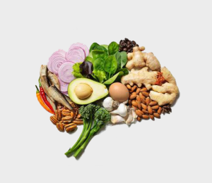 Tips on Eating Right to Think Right